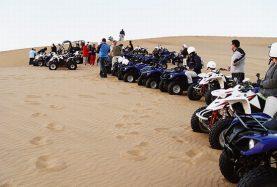 Egypt sinai tour