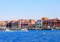 Egypt North Coast tour