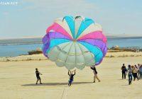 Preparing Egypt Desert Tour Tips