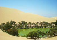 bir el matar egypt western desert