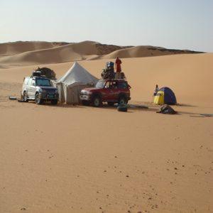 Wadi el rayan fayoum oasisegypt western desert safari tours wadi el rayan fandeluxe Image collections