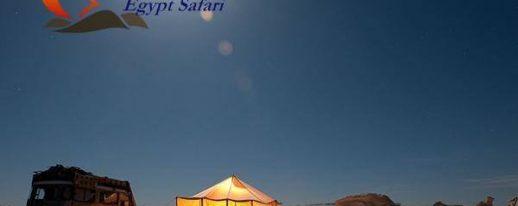 siwa oasis history