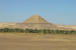 siwa egypt tours